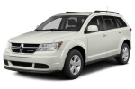 Photo 2014 Dodge Journey