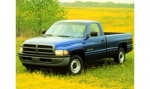Photo 1999 Dodge  Ram 1500