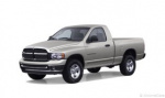 Photo 2002 Dodge  Ram 1500