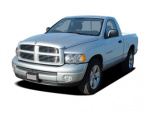 Photo 2005 Dodge  Ram 1500