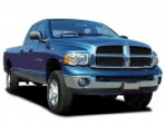 Photo 2003 Dodge  Ram 2500