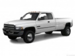 Photo 2000 Dodge  Ram 3500