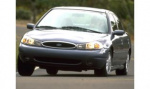 Photo 1999 Ford  Contour