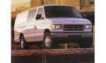 Photo 1999 Ford E-350 Super Duty