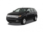 Photo 2007 Ford Edge