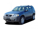 Photo 2006 Ford Escape
