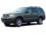 Photo 2004 Ford Explorer