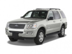 Photo 2009 Ford Explorer