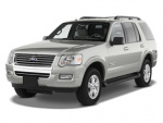 Photo 2010 Ford Explorer
