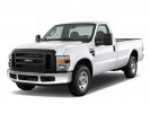 Photo 2010 Ford F-250