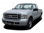 Photo 2007 Ford F-350