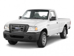 Photo 2004 Ford Ranger