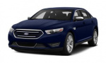 Photo 2014 Ford Taurus
