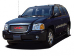 Photo 2005 GMC  Envoy