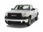 Photo 2009 GMC Sierra 1500