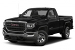GMC Sierra 1500 rims and wheels photo