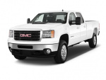 Photo 2014 GMC Sierra 2500HD