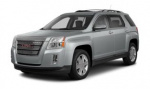 Photo 2013 GMC Terrain