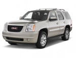 Photo 2006 GMC Yukon