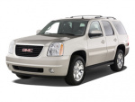 Photo 2009 GMC Yukon