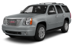 Photo 2014 GMC Yukon