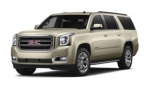 Photo 2015 GMC Yukon XL 1500