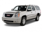 GMC  Yukon XL 2500 rims and wheels photo