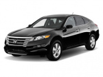 Photo 2011 Honda  Accord Crosstour