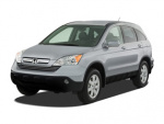 Photo 2007 Honda CR-V