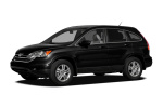 Photo 2009 Honda CR-V