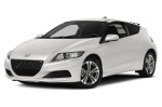 Photo 2013 Honda CR-Z