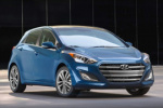 Photo 2017 Hyundai Elantra GT