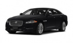 Photo 2014 Jaguar XJ