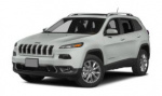 Photo 2014 Jeep Cherokee