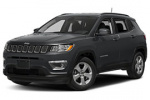 Photo 2018 Jeep Compass