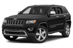 Photo 2014 Jeep Grand Cherokee