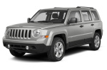Photo 2013 Jeep Patriot