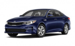 Photo 2017 Kia Optima Hybrid