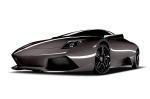 Lamborghini  Murcielago rims and wheels photo