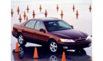 Photo 1999 Lexus  ES 300