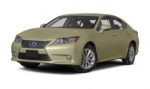 Photo 2014 Lexus ES 300h