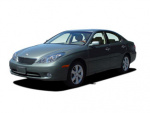 Photo 2004 Lexus  ES 330