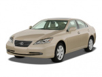 Photo 2007 Lexus ES 350