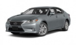 Photo 2013 Lexus ES 350