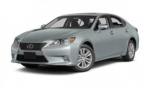Photo 2014 Lexus ES 350