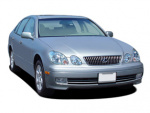 Photo 2005 Lexus GS 300