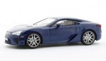 Photo 2012 Lexus  LFA