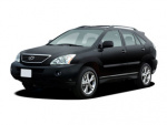 Photo 2007 Lexus  RX 400h