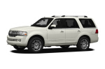 Photo 2010 Lincoln Navigator