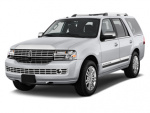 Photo 2011 Lincoln Navigator